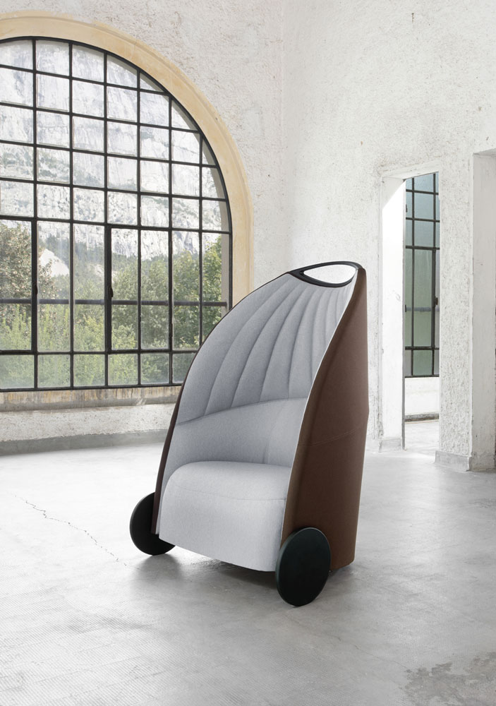Biga_contract_chair_Luxy_Italy_1