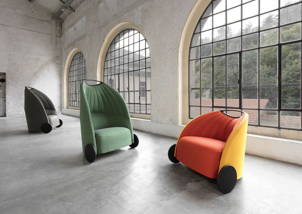Biga_contract_chair_Luxy_Italy_10