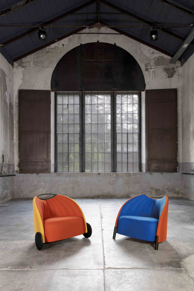 Biga_contract_chair_Luxy_Italy_11