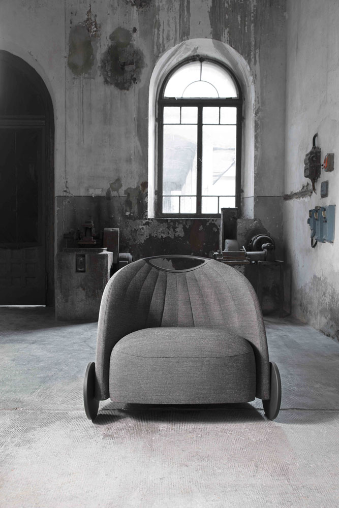 Biga_contract_chair_Luxy_Italy_20