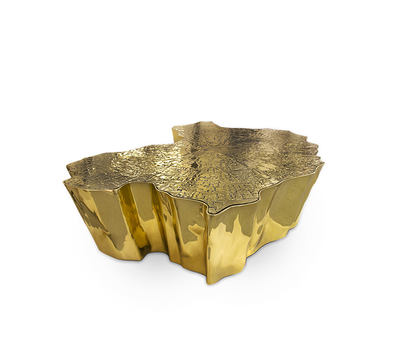 Boco do Lobo eden-gold-center-table-01-boca-do-lobo