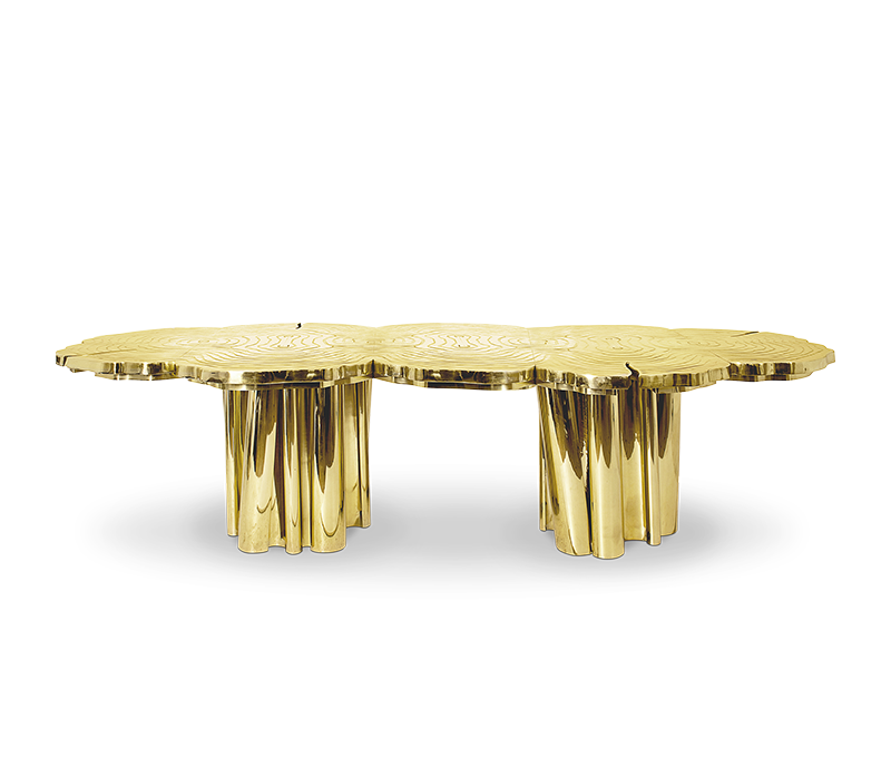 Boco do Lobo fortuna-dining-table-01-boca-do-lobo
