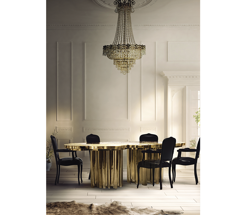 Boco do lobo fortuna-dining-table-05-boca-do-lobo
