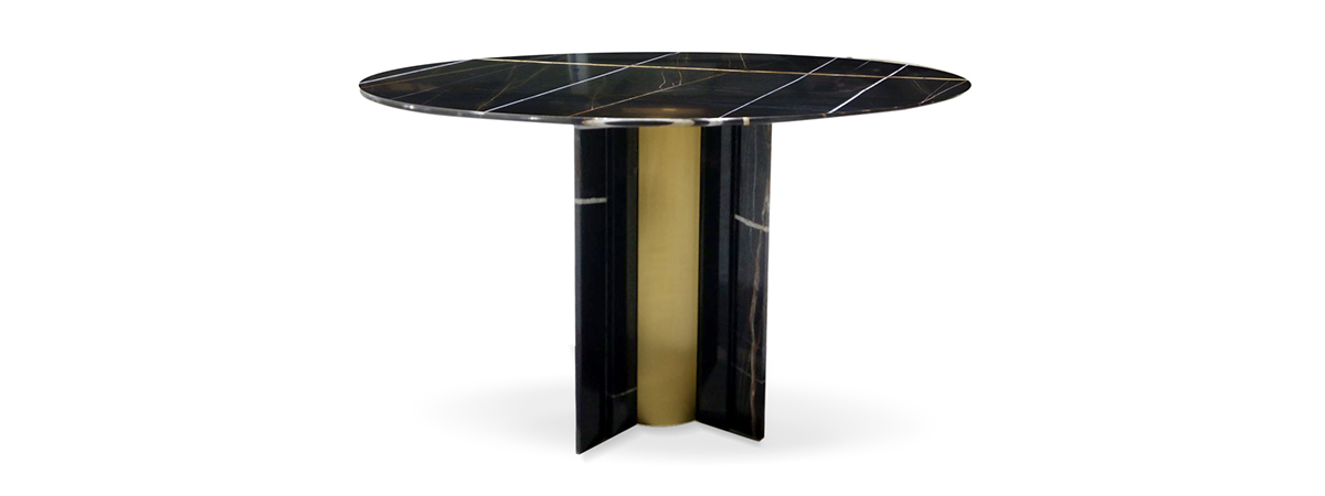 Koket paris-dining-table-1_1