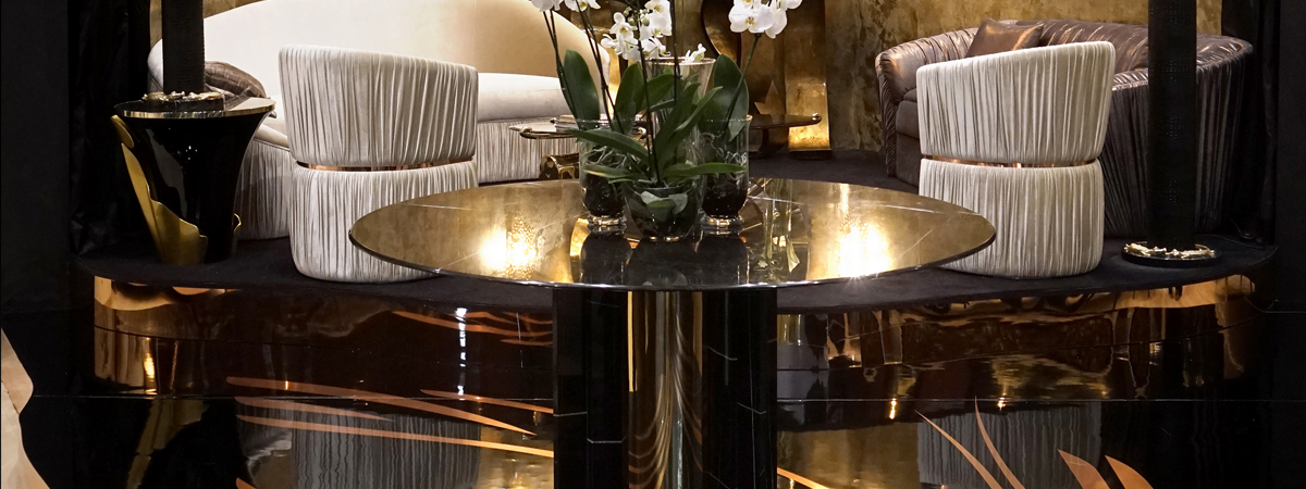 Koket paris-dining-table-2_1